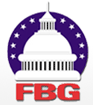 Description: fbg logo